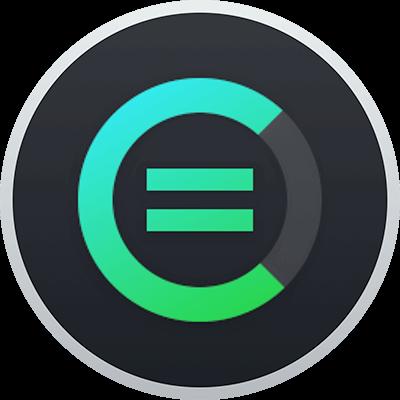 CalcPad 1.2