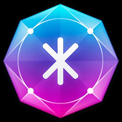 Monodraw 1.1.1