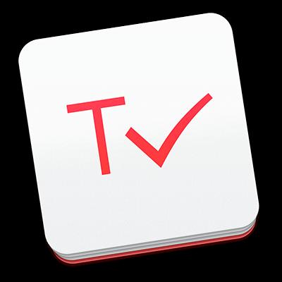 TaskPaper 3.6