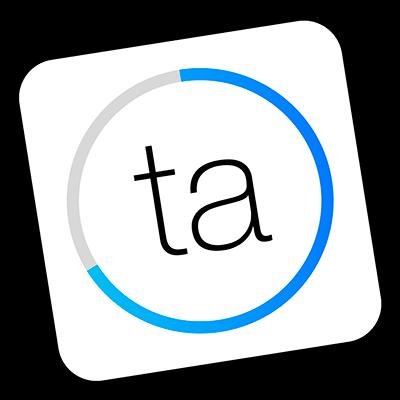 Tadam 2.0.1