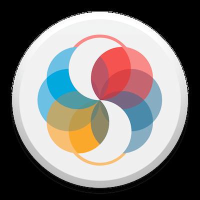 SQLPro Studio 1.0.109