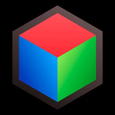 Lattice 1.6.9