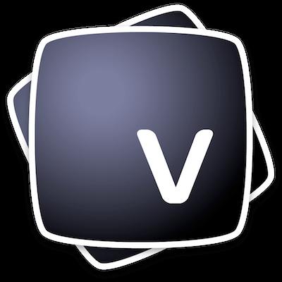 Vectoraster 7.0.2