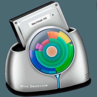 Disk Inspector 2.1.1