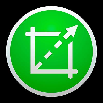 ImaPic Pro 1.4