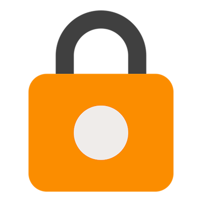 ProEncryptor 1.6