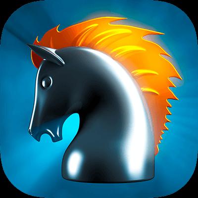 SparkChess 9.4.0