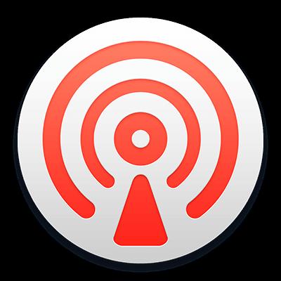 RadioApp 1.1.2