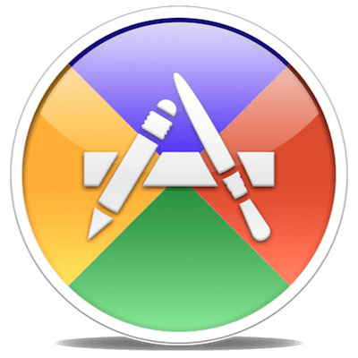 Application Wizard 3.6.2