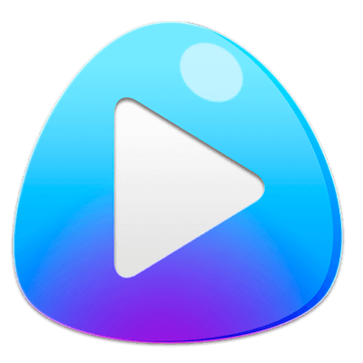 Video Player vGuruSoft 1.5.5