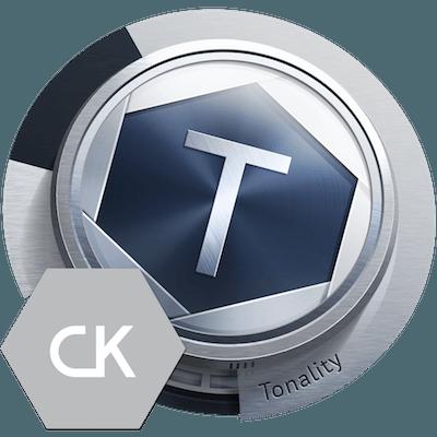 Tonality CK (Pro) 1.4.2