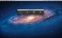 Screen Capture Pro 2.5.0