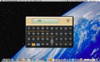 12C Financial Calculator 2.4.0
