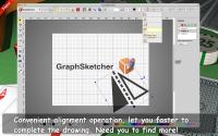 GraphSketcher 5.17