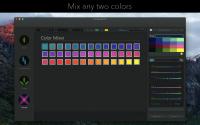 ColorSquid 1.2.2