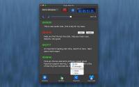 Easy Audio Notes 3.1.3