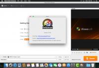 Video Editor Enhancer 1.0.31