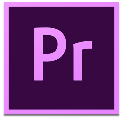 Adobe Premiere Pro CC 2017 v11.0.1