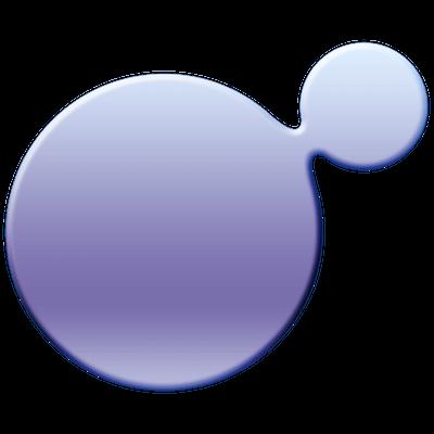NXPowerLite Desktop 7.1