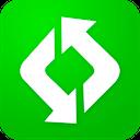 iSkysoft iTransfer 4.2.0