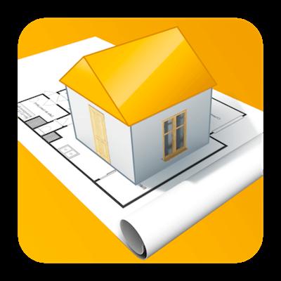 Home Design 3D v4.0.7
