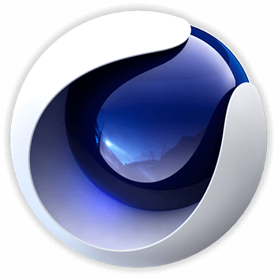 Maxon CINEMA 4D Studio R20.059