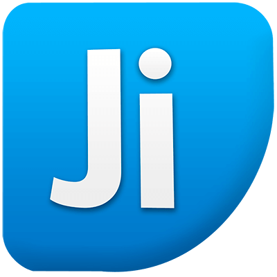 Jitouch 2.7.1