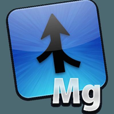 Araxis Merge 2016.4812