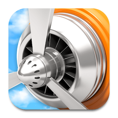 CursorSense 1.3.2