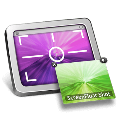 ScreenFloat 1.5.13