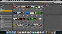 Adobe Bridge CC 2017 v7.0.0