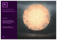 Adobe CC Collection 2017 for Mac