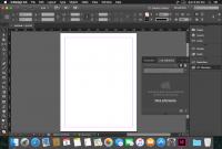 Adobe InDesign CC 2017.0 Build 12.0.0.81