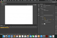 Adobe Animate CC 2017 v16.0
