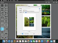 PicFrame 2.8.4