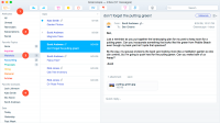 Postbox 5.0.9