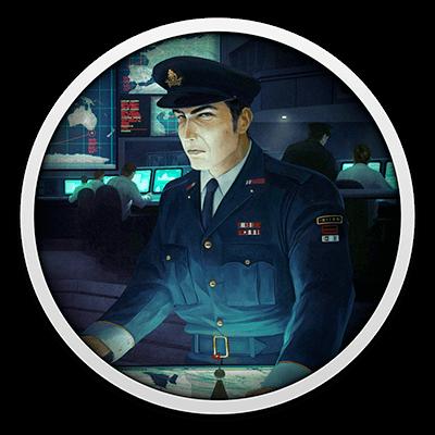Xenonauts 2.1.0.4 [GOG]