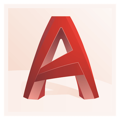Autodesk AutoCAD 2017 for Mac (N.49.M.324)