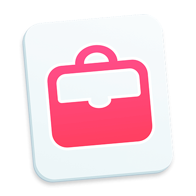 Templates Bundle for iWork - Alungu Designs 4 0 download | macOS