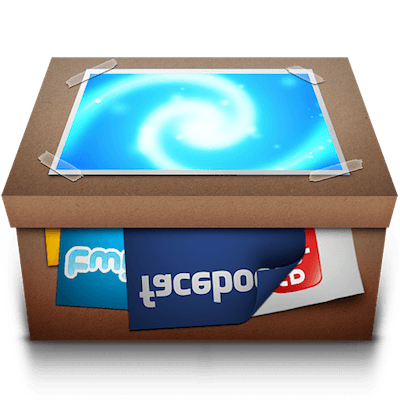 Desktopr 1.81