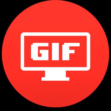 Gif Recorder 1.0