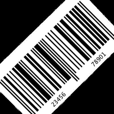 Barcode Maker 1.0
