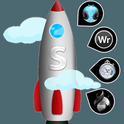 Startupizer 2.3.7