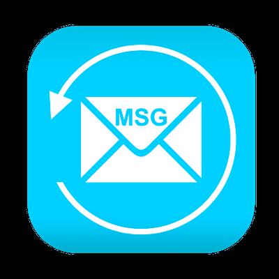 Msg Converter Pro 1.7.0