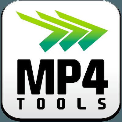 MP4tools 3.6.4