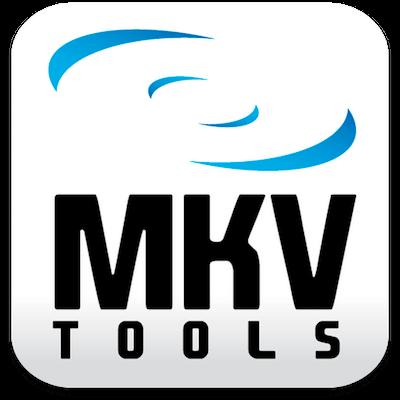 MKVtools 3.6.4
