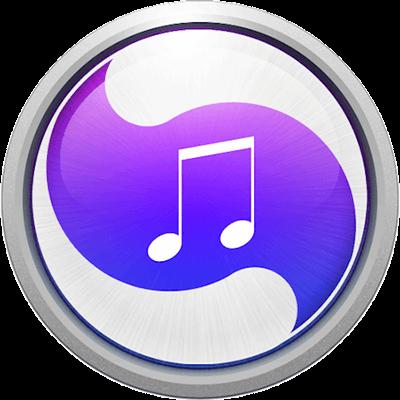 AudioTunes 1.5.0