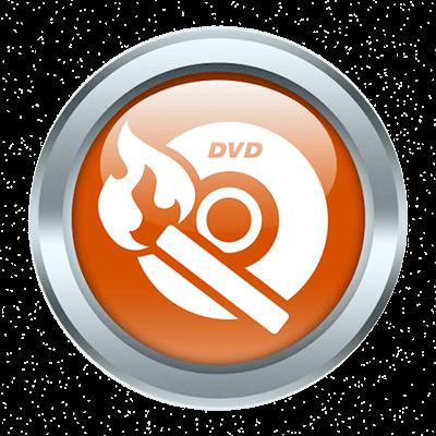 Smart DVD Creator 1.4.0