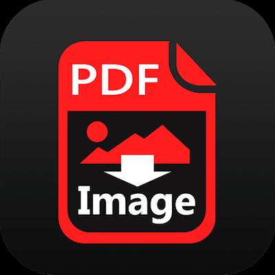 PDF to Image Pro 3.3.13