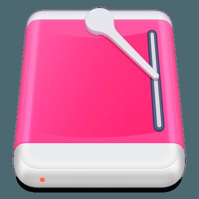 CleanMyDrive 2 v2.1.3